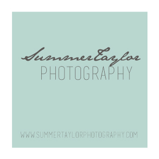 Summer Taylor Photography logo